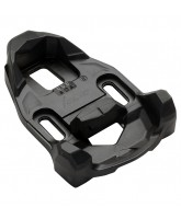 MAVIC ROAD ICLIC CLEATS