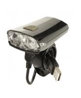 FANALINO ANTERIORE XP 100 USB