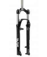 "FORCELLA MTB 27,5"" RST BLAZE ML"