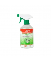 JOE'S DETERGENTE SPRAY PER DISCHI 500ML