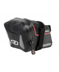 ZEFAL BORSA SOTTOSELLA DRY PACK L-DS NERA