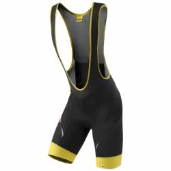 Pantaloni Corti MAVIC HC 125 - Edizione Limitata -2014