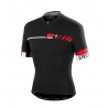 MAGLIA SPECIALIZED MC SL ELITE