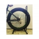 CAVALLETTO  GIST PER RUOTE FAT BIKE (art.2072)