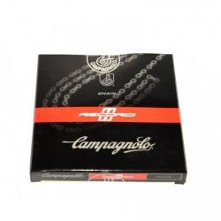 CATENA BICI CAMPAGNOLO RECORD 11V