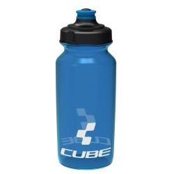 CUBE BORRACCIA ICON DA 0,5L COLORE BLUE