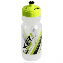 RACEONE BORRACCIA XR1 600 ML COLORE ICE/LIME