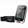 CICLOCOMPUTER GPS POLAR M450 + FASCIA CARDIO H7 BLUETOOTH 2016