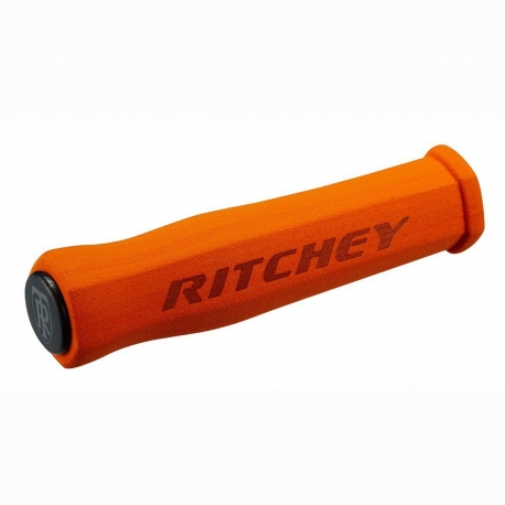 MANOPOLE RITCHEY WCS TRUEGRIP
