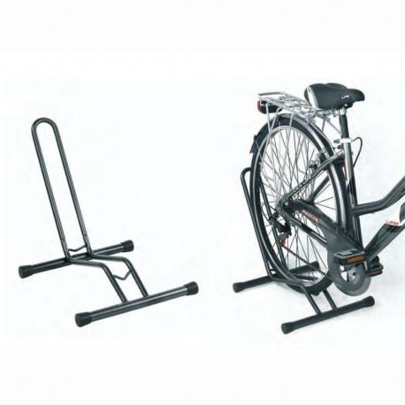 Cavalletto Gist per bici con parafanghi (art.2061)