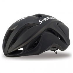 CASCO SPECIALIZED SW EVADE NERO 2016