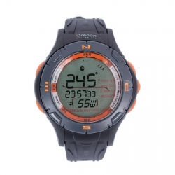 OREGON SCIENTIFIC COMPASS WATCH RA126