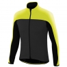 GIACCA SPECIALIZED ELEMENT RBX SPORT ANTRACITE/GIALLO