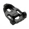 TACCHETTE MAVIC ROAD ICLIC CLEATS