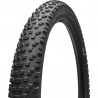 SPECIALIZED GROUND CONTROL GRID 2BLISS READY 29x2.1