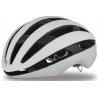 SPECIALIZED CASCO AIRNET COLORE BIANCO
