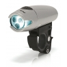 XLC FANALE ANTERIORE HIGH FRONT BEAMER LED Triton 3X CL-F03