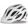 CASCO SPECIALIZED TACTIC 2 BIANCO 2016