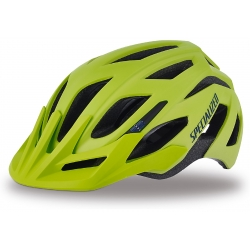 SPECIALIZED CASCO TACTIC II COLORE MONSTER GREEN