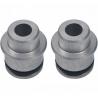 MAVIC ADATTATORI RUOTA MTB 12-9.5 mm POSTERIORE
