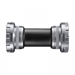SHIMANO MOVIMENTO CENTRALE BSA RS500