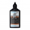 SHIMANO LUBRIFICANTE WET LUBE 100ML