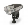 BYTE FANALE ANTERIORE F65 LED
