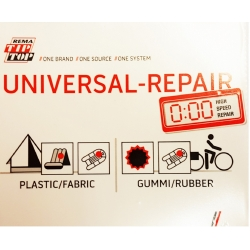 SCATOLETTA TIP TOP UNIVERSAL REPAIR