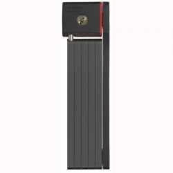 ABUS CATENA uGRIP BORDO 5700/80 COLORE NERO