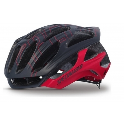 SPECIALIZED CASCO STRADA S-WORKS PREVAIL TEAM MISURA L
