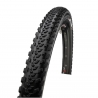 SPECIALIZED COPERTONE 29x2.00 FAST TRAK GRID 2BLISS READY