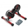 ELITE TURBO MUIN SMART B+ RULLO ALLENAMENTO