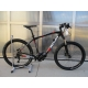 "ATALA BICI ELETTRICA YOUNDER MAX 27,5"" YAMAHA 400 Wh"