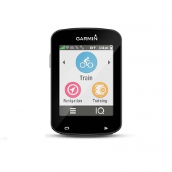 GARMIN EDGE 820 ( SOLO DISPOSITIVO)
