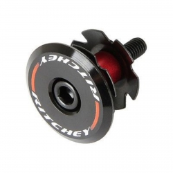"""RITCHEY WCS SUPERLOGIC RAGNETTO PER FORCELLE 1-1/8"""""""