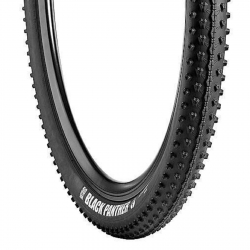VREDESTEIN COPERTONE 29x2.20 BLACK PANTHER TUBELESS READY COLORE NERO