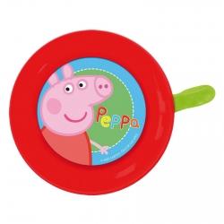 BRN CAMPANELLO PEPPA PIG