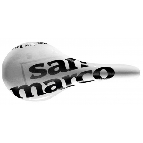 SANMARCO SELLA ZONCOLAN RACING TEAM