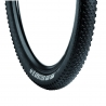COPERTONE VREDESTEIN  29 X 2.00 SPOTTED CAT TUBELESS READY NERO