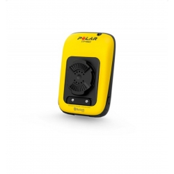 COVER COLORATA PER GPS POLAR M450