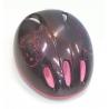 HELLO KITTY CASCO BIMBA MISURA 57-60 CM COLORE NERO/FUCSIA