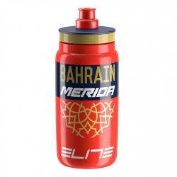ELITE BORRACCIA FLY BAHARAIN MERIDA