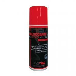MV-TEK SBLOCCANTE SPRAY UNIVERSALE 200 ML