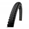 SPECIALIZED COPERTONE MTB 27.5x2.3 FAST TRAK 2BLISS READY