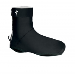 SPECIALIZED COPRISCARPE DEFLECT WATERPROOF COLORE NERO