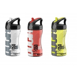 ELITE BORRACCIA BOCIA 350 ML COLORE