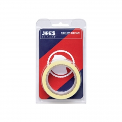 JOE'S NO FLAT NASTRO TUBELESS GIALLO 21MM