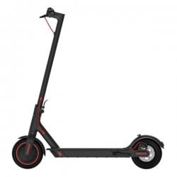 ATALA E-SCOOTER MOOPY 250W MONOPATTINO EleTTRICO Richiudibile