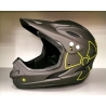 GIST CASCO INTEGRALE FALL OUT MISURA S/M (53-56 CM)