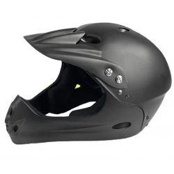 GIST CASCO DOWNHILL ALL IN ONE